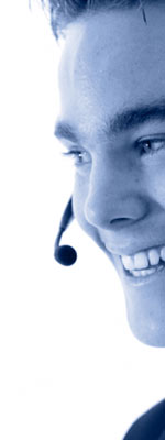 Voice analysis and coaching for business communication